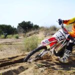 Electric Dirt Bikes – Are They Good Kids Bikes?