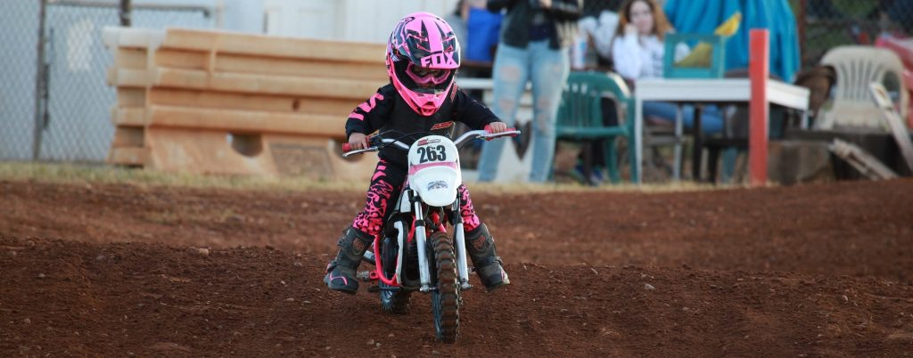 dirt-bikes for toddlers, dirt bikes for kids