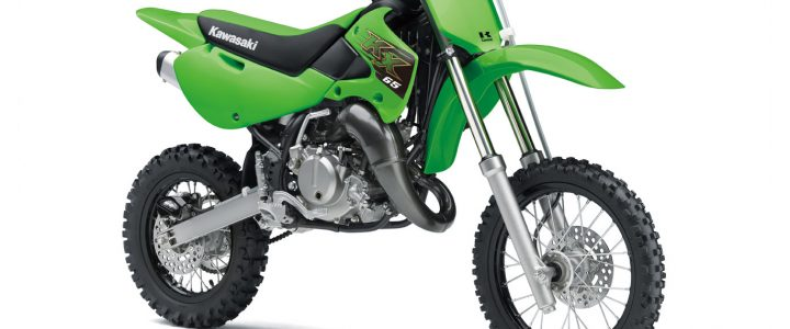 2020 Kawasaki KX 65 review, kx65 specs