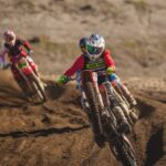 5 Best Places To Ride Kids Dirt Bikes In Brisbane