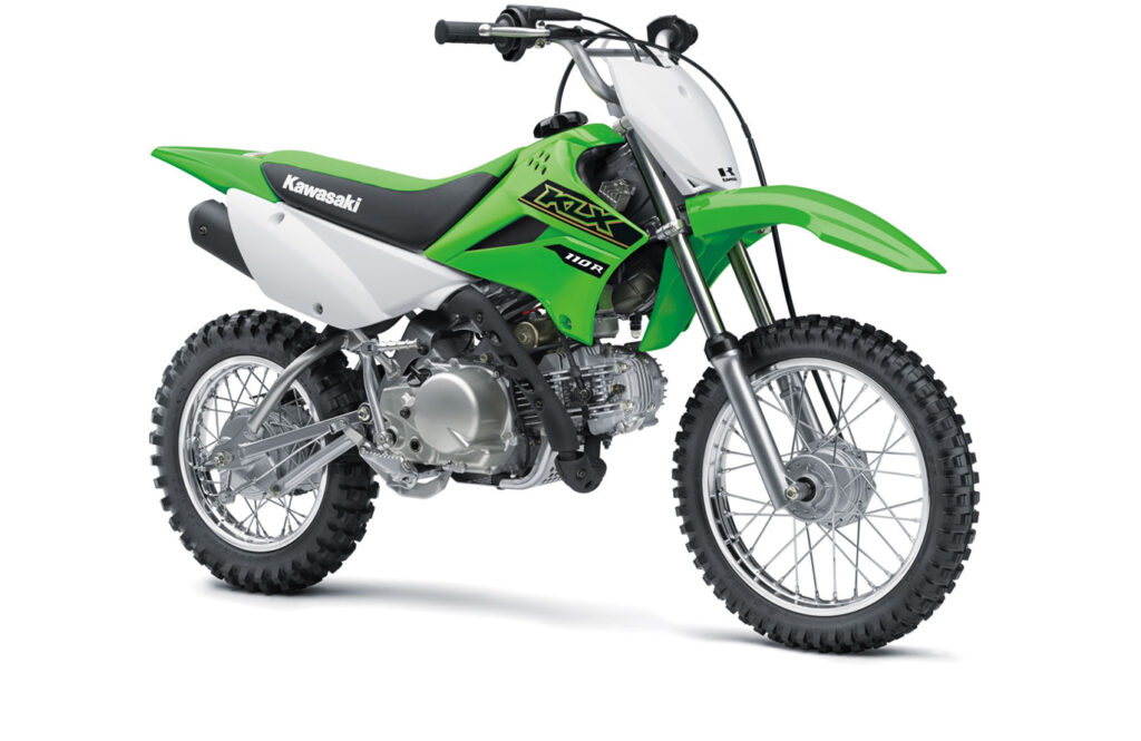 Dirt bikes for kids, kid dirt bike