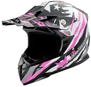 girls helmet, motorcycle helmets for women