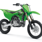 2021 Kawasaki KX85 Review & Specs