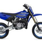 2021 Yamaha YZ85 Review and Specs