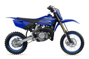 dirt bikes for 10 year olds, kids dirt bike gear