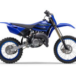 2021 Yamaha YZ85LW Review and Specs