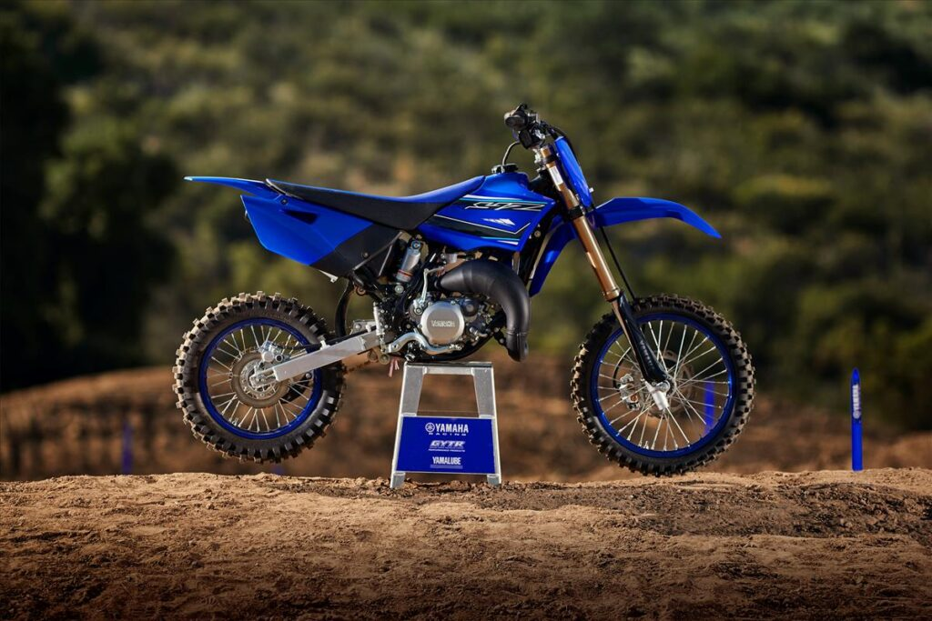 riding safely, kids dirt bikes for sale