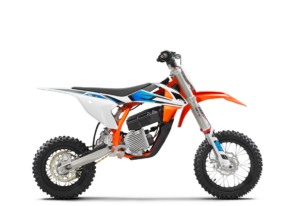 electric motorbike for kids, electric kids motorbikes