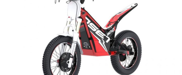 electric dirt bike, kids electric bike