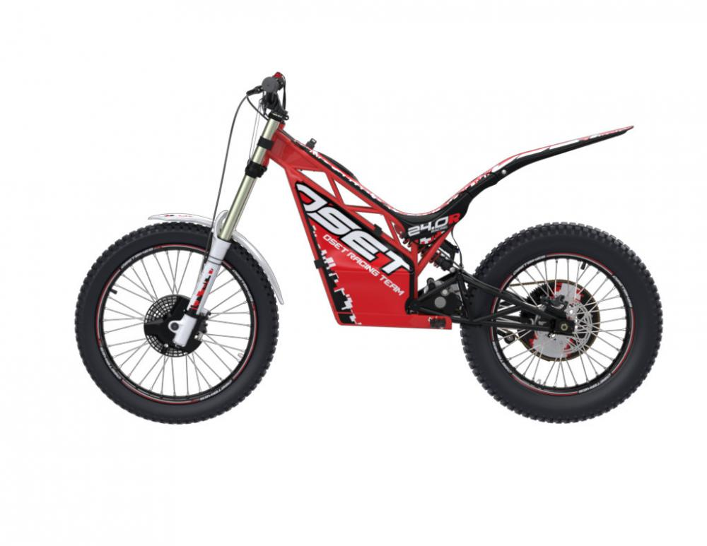 dirt bikes for kids, electric motorbike for kids