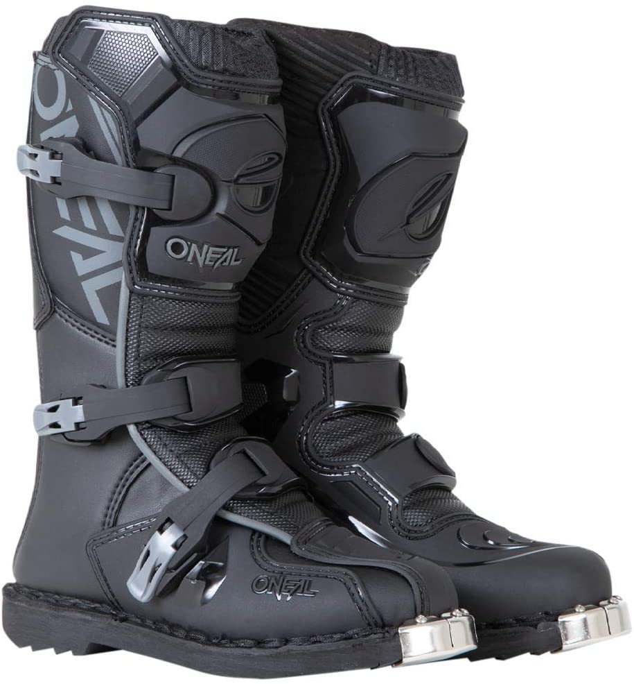 motorcycles boots, riding boots