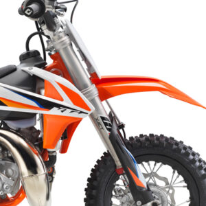 dirt bikes kids, ktm 50 mini specs
