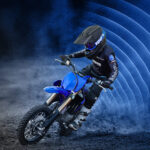 2022 Yamaha YZ65 Review and Specs