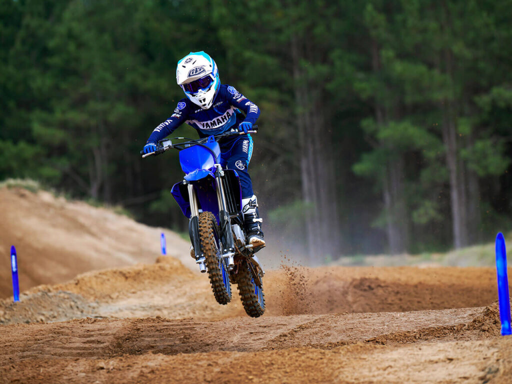 2022 YZ85 for sale