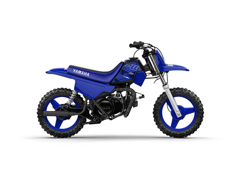 PW50 Review